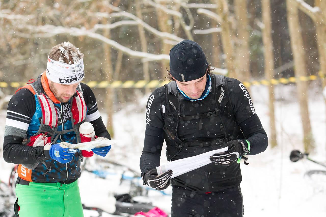 Kong Vinter 2016 - Foto Jesper Nielsen