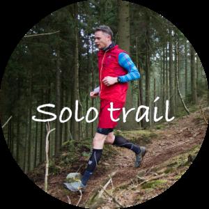 Individuelle trailforløb